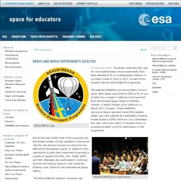 ESA (1)