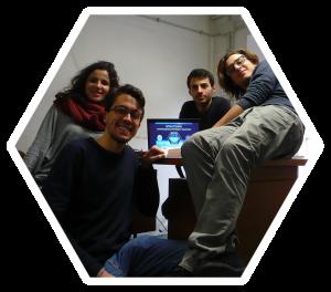 the team (1)